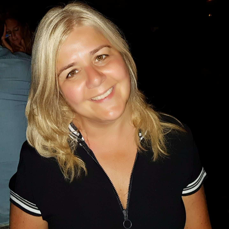 Claudia Guijt