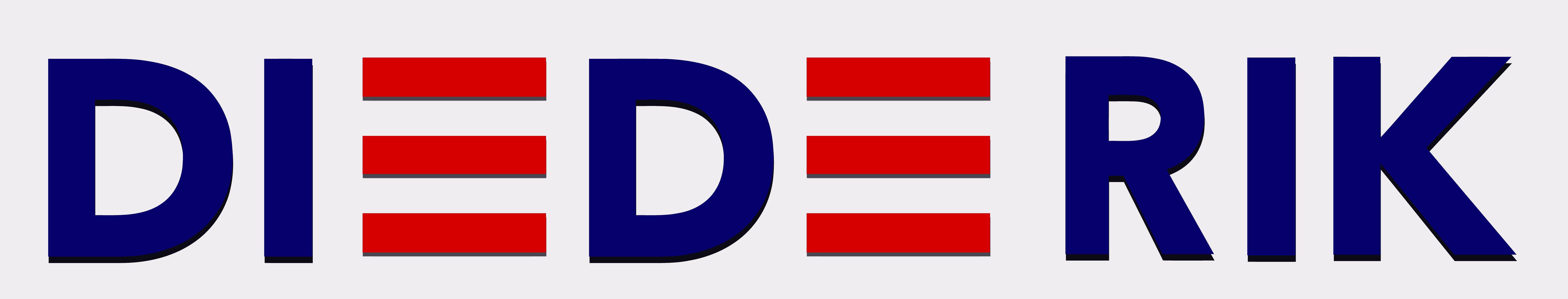 logo-1.19