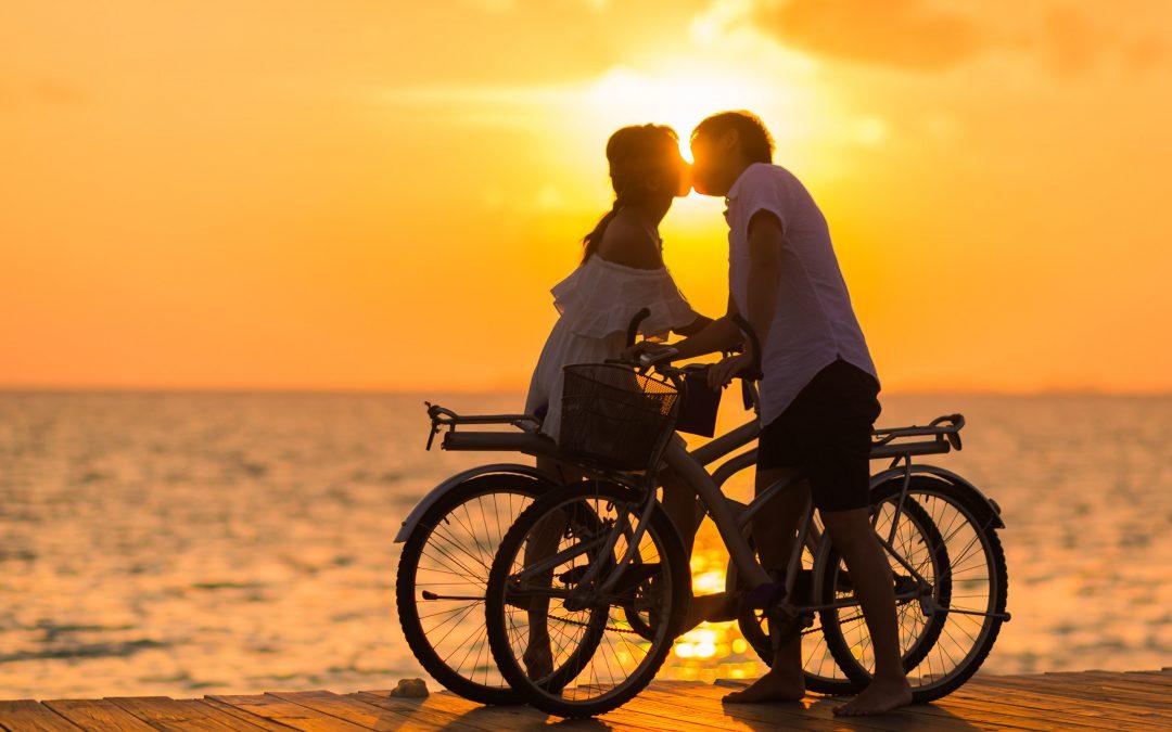 Bangalore online dating site VIVASTREET
